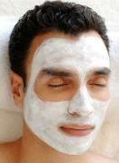 1man_with_a_facial_mask