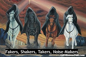 Fakers-Shakers-Takers-Noise-Makers